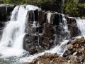 Yankee-Boy-Basin-Waterfall-1