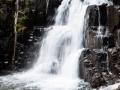 Yankee-Boy-Basin-Waterfall-2