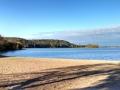 Lake-Byllesby-RP-Beach