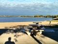 Lake-Byllesby-RP-Lake