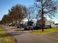 Lake-Byllesby-RP-RV-Sites-2
