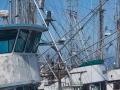 Neah Bay Boats
