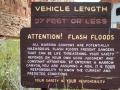 Capitol-Reef-Flash-Flood-Warning