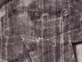 Capitol-Reef-petroglyphs-1