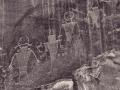 Capitol-Reef-petroglyphs-2