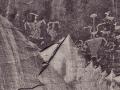 Capitol-Reef-petroglyphs-3