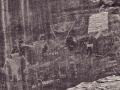 Capitol-Reef-petroglyphs-4