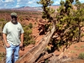 Jerry-at-Capitol-Reef-Panorama-Point