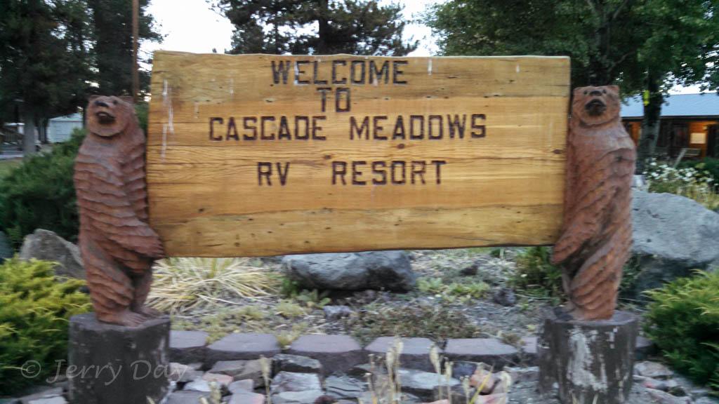 67 Cascade Rv Park Cascade Lake Realty Leisure Time