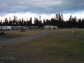 Cascade Meadows RV Resort Sites