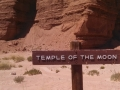Temple-of-th-Moon-Sign