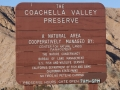 Coachella-Valley-Preserve-Sign