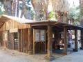 Coachella-Valley-Preserve-Visitor-Center