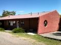Cottonwood-RV-Park-Office