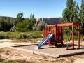 Cottonwood-RV-Park-Playground