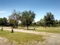 Cottonwood-RV-Park-Pull-Thru-Sites-1