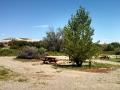 Cottonwood-RV-Park-Pull-Thru-Sites-2