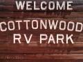 Cottonwood-RV-Park-Sign