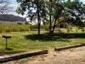 Cottonwood-RV-Park-Tent-Site-1