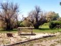 Cottonwood-RV-Park-Tent-Site-2
