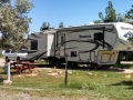 Our-Rig-at-Cottonwood-RV-Park