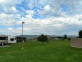 Countryside RV Park - Central Meadow