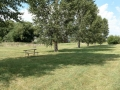 Countryside RV Park - Tent Sites