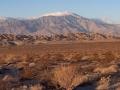 Desert-Vista-1