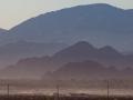 Desert-Vista-3