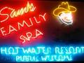 Sams-Family-Spa-Neon1