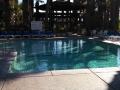 Sams-Family-Spa-Swimming-Pool