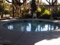 Sams-Family-Spa-Wading-Pool
