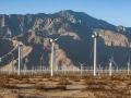 Desert-Wind-Turbines-1
