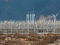 Desert-Wind-Turbines-2
