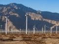 Desert-Wind-Turbines-3
