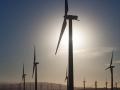 Desert-Wind-Turbines-4