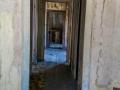 Bannack State Park/Ghost Town - Doorways