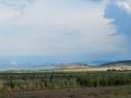 Countryside RV Park - Big Sky Country Vista