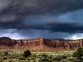 Storm-Over-Torrey-Rim-Rocks-2
