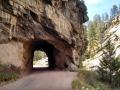 Eleven-Mile-Cyn-Tunnel