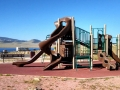 Eleven-Mile-SP-Playground