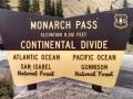 Monarch-Pass
