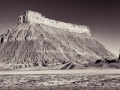 Factory-Butte-n-Lost-Fortress-BW-1
