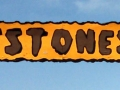 Flintstones-Bedrock-City-Sign