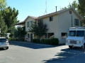Golden Spike RV Park - Office