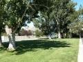 Golden Spike RV Park - Playground