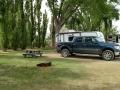 Green River KOA - RV/Tent Sites