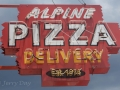 Alpine-Pizza-Sign