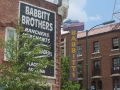 Babbit-Brothers-1