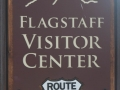 Flagstaff-Visitor-Center